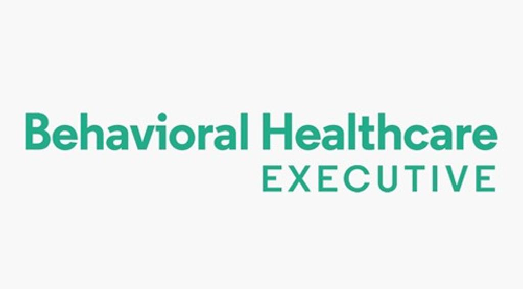 Behavioral Healthcare Executive